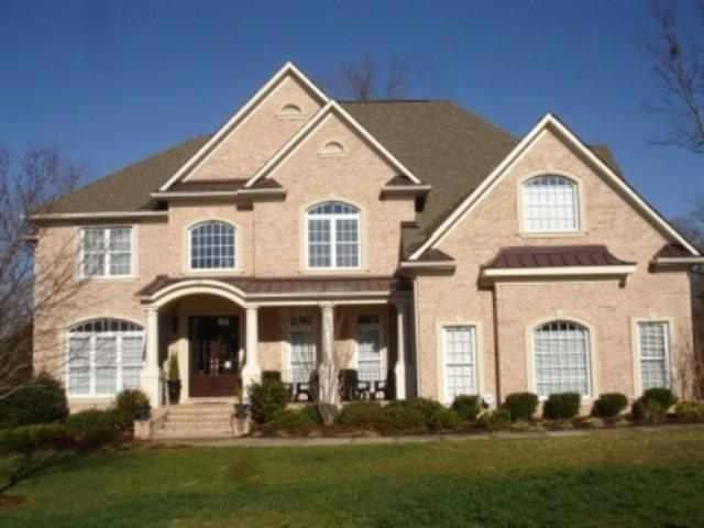 Single Family Home for Sale, ListingId:22153882, location: 5634 Edenfield Ln Ft Mill 29707