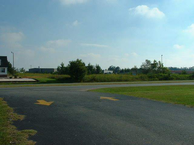 Commercial Property for Sale, ListingId:24313231, location: Hwy 9 Bypass E Lancaster 29720