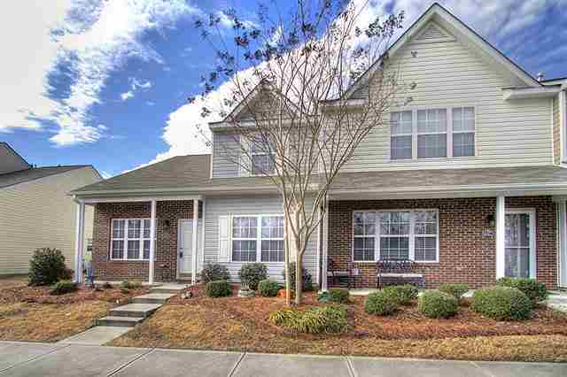 Single Family Home for Sale, ListingId:22345595, location: 1575 Maypine Commons Way Rock Hill 29732