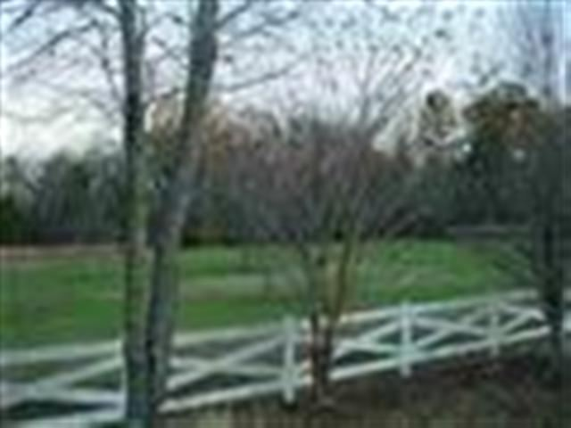 Land for Sale, ListingId:22456859, location: 000 W Shiloh Unity Rd Lancaster 29720