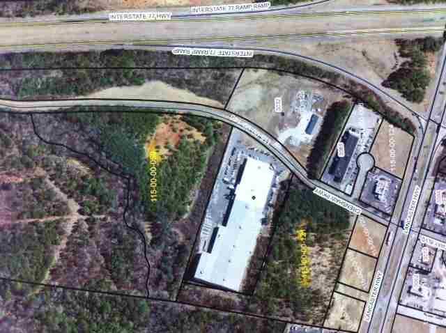 Real Estate for Sale, ListingId: 30229403, Richburg,SC29729