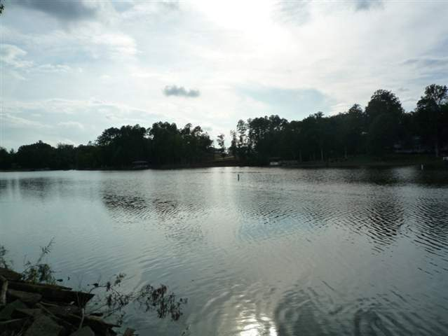 Land for Sale, ListingId:22589720, location: 5149A Sapp CIR Lake Wylie 29710