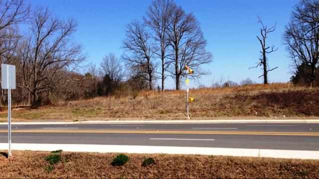 Commercial Property for Sale, ListingId:22638016, location: 1320/1348 Alexander Love Highway York 29745