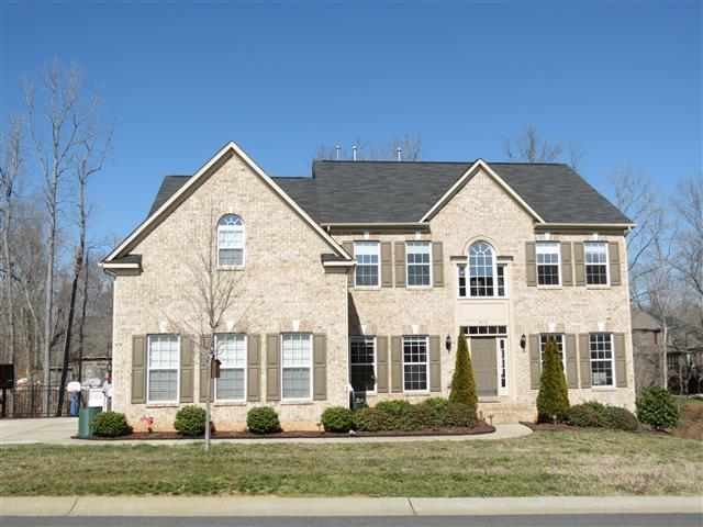Single Family Home for Sale, ListingId:22677097, location: 415 fischer Ft Mill 29715