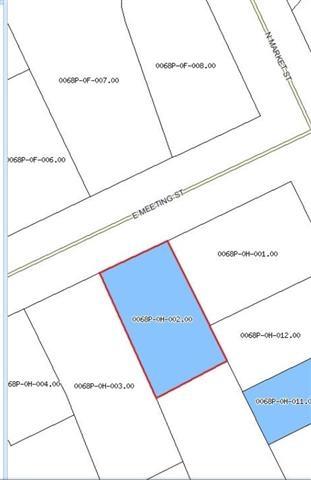 Real Estate for Sale, ListingId: 22872337, Lancaster,SC29720