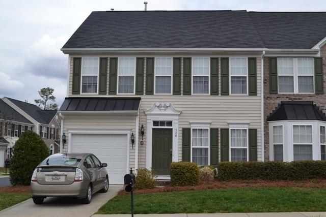 Single Family Home for Sale, ListingId:22898218, location: 328 Dusk Drive Rock Hill 29732