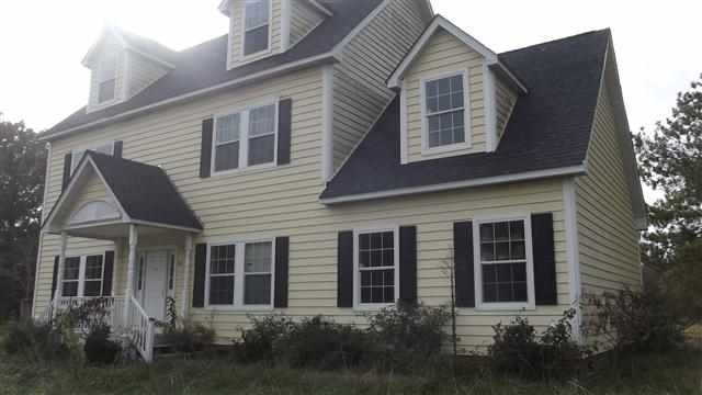 Real Estate for Sale, ListingId: 22906923, Pageland, SC  29728
