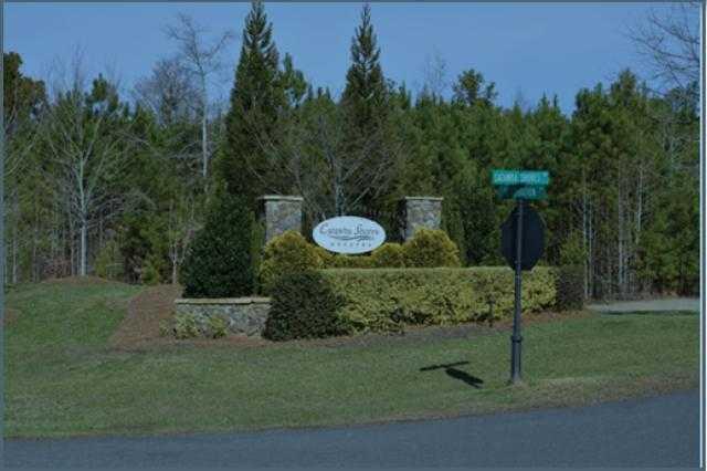 Real Estate for Sale, ListingId: 22917759, Rock Hill,SC29730