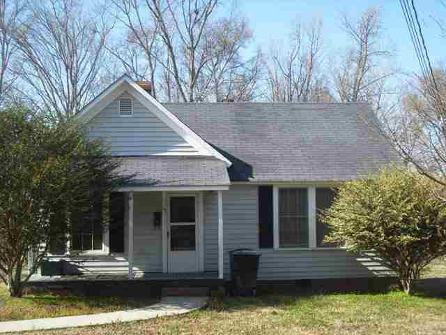 75 5th St, York, SC 29745