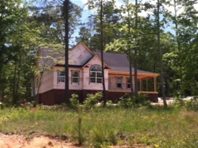 Single Family Home for Sale, ListingId:22997946, location: 472 Scout Cabin Rd. Kershaw 29067