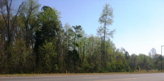 Land for Sale, ListingId:36734642, location: 2432 Ebenezer Rd. Rock Hill 29732