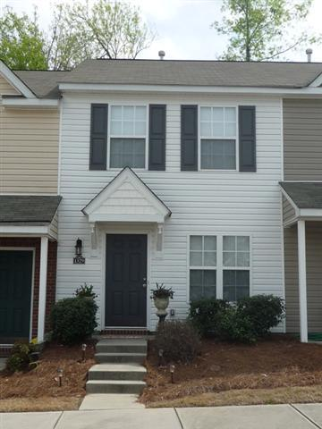 Single Family Home for Sale, ListingId:23108895, location: 1529 Maypine Commons Rock Hill 29732