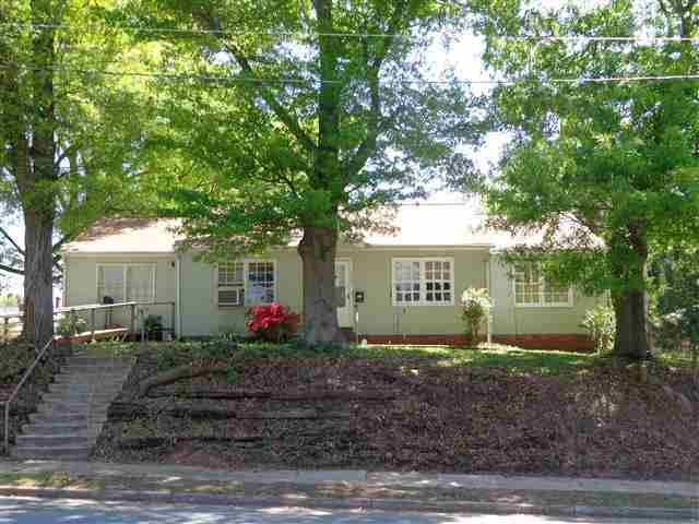 Multi Family for Sale, ListingId:23218615, location: 122 & 124 N Stonewell St. Rock Hill 29730