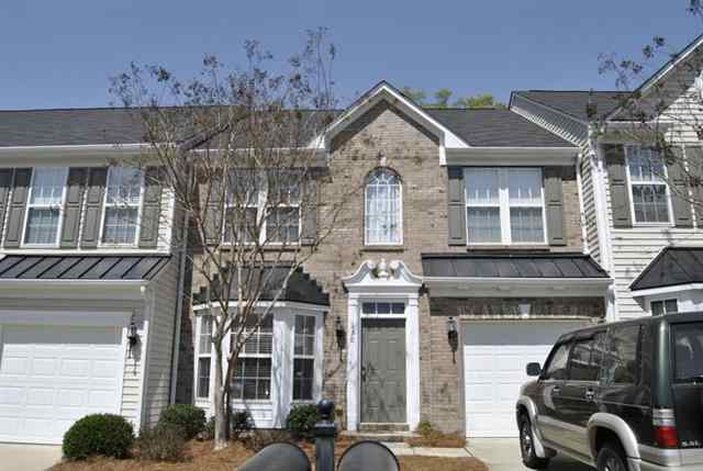 Single Family Home for Sale, ListingId:26673349, location: 150 Hightide Drive Rock Hill 29732