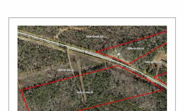 Land for Sale, ListingId:23285633, location: HWY 123 Lancaster 29720