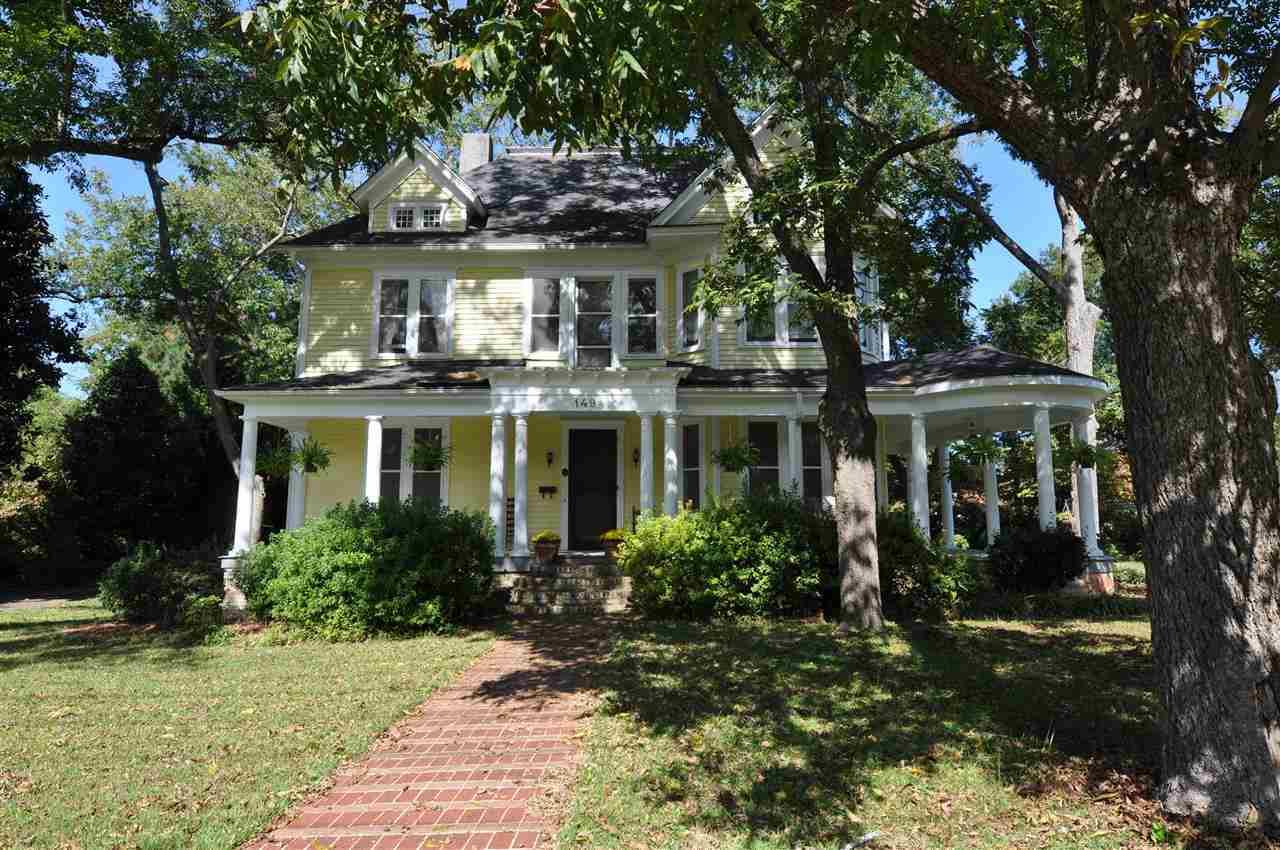 Real Estate for Sale, ListingId: 26673307, Chester,SC29706