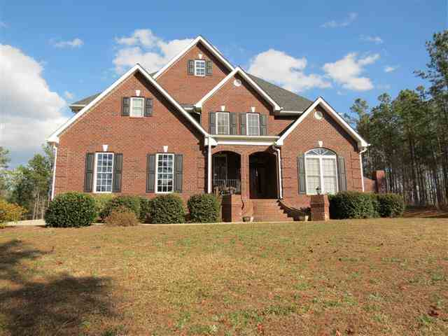 Single Family Home for Sale, ListingId:23420799, location: 1421 Ashford Rd. Chester 29706