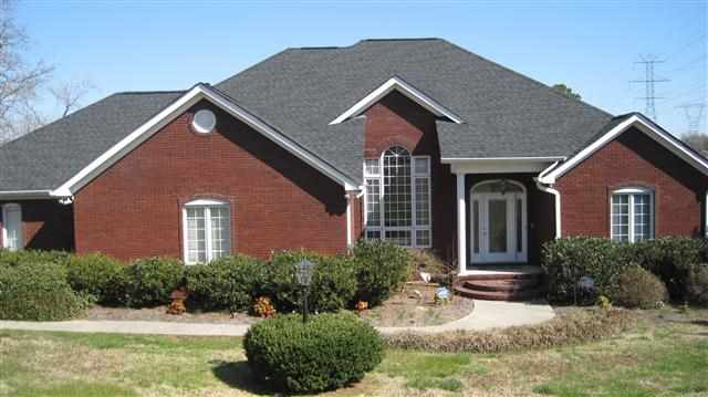 Single Family Home for Sale, ListingId:23465585, location: 1420 Barron Point RD Rock Hill 29732