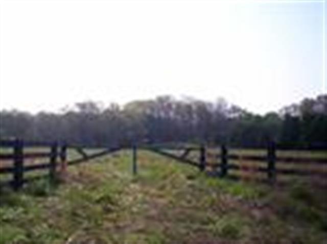 Real Estate for Sale, ListingId: 30229411, Edgemoor,SC29712