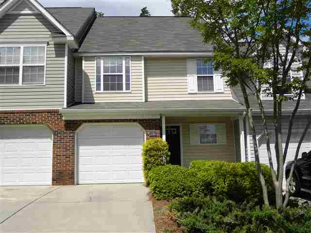 Single Family Home for Sale, ListingId:23519071, location: 1386 WALNUT HILL DRIVE Rock Hill 29732