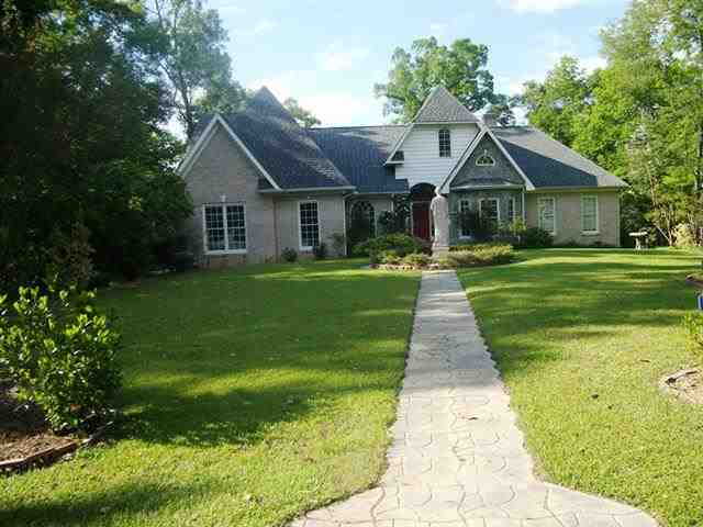 Single Family Home for Sale, ListingId:23661436, location: 1598 Woodbranch Rd. Rock Hill 29732