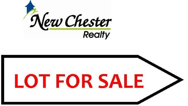 Real Estate for Sale, ListingId: 26673313, Chester, SC  29706
