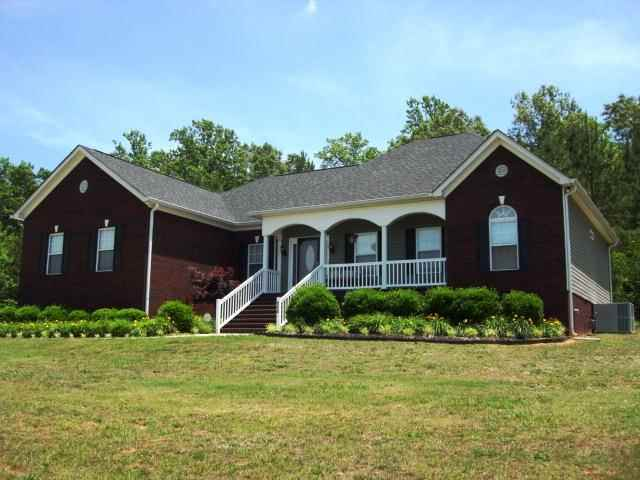 4236 Dashley Cir, Catawba, SC 29704