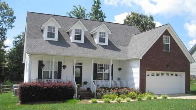 Real Estate for Sale, ListingId: 24031471, Rock Hill, SC  29732