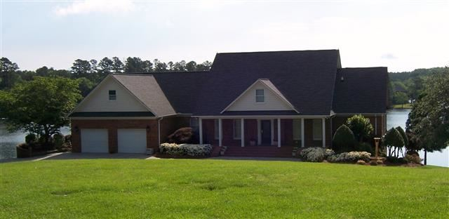 Single Family Home for Sale, ListingId:30229413, location: 4537 Rinaldo Rd York 29745