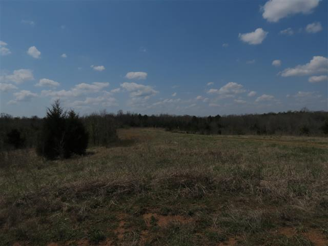 Land for Sale, ListingId:24199296, location: 454 Ac Garvin Rd. York 29745