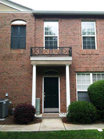 Single Family Home for Sale, ListingId:24385761, location: 1743 Heatherhill Road #106 Rock Hill 29732