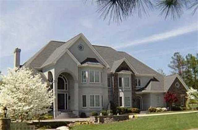 Single Family Home for Sale, ListingId:24482447, location: 2971 Kaneland Court Rock Hill 29732