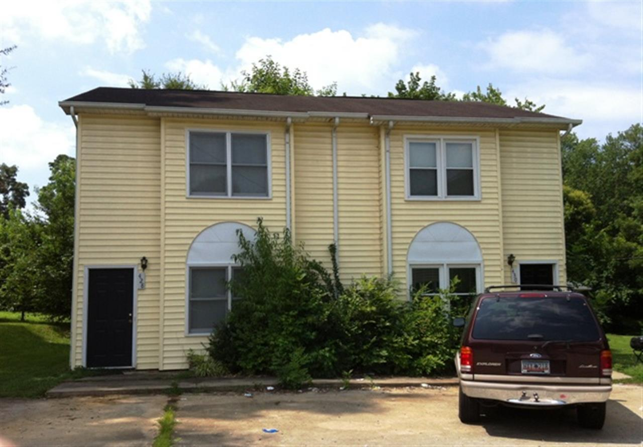 Multi Family for Sale, ListingId:24722775, location: 428 & 430 Willowbrook Ave. Rock Hill 29730