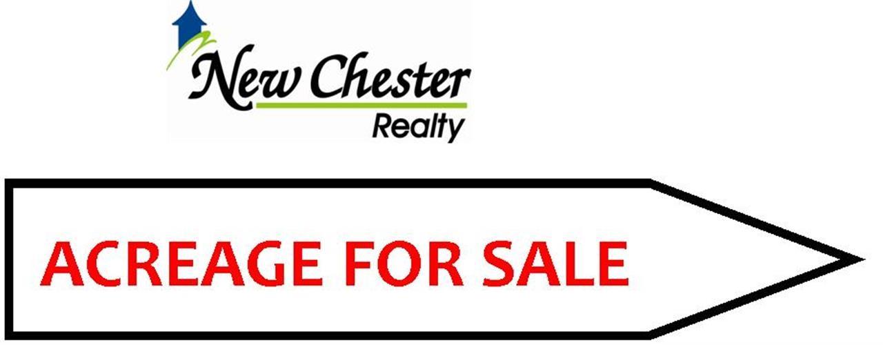 Real Estate for Sale, ListingId: 26673318, Richburg,SC29729