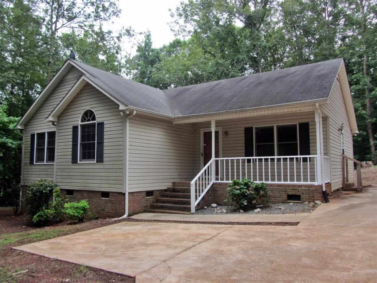Single Family Home for Sale, ListingId:24831392, location: 4227 Highway 5 Rock Hill 29730
