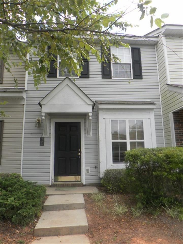 Single Family Home for Sale, ListingId:24900999, location: 4157 Birch Leaf CT Charlotte 28215