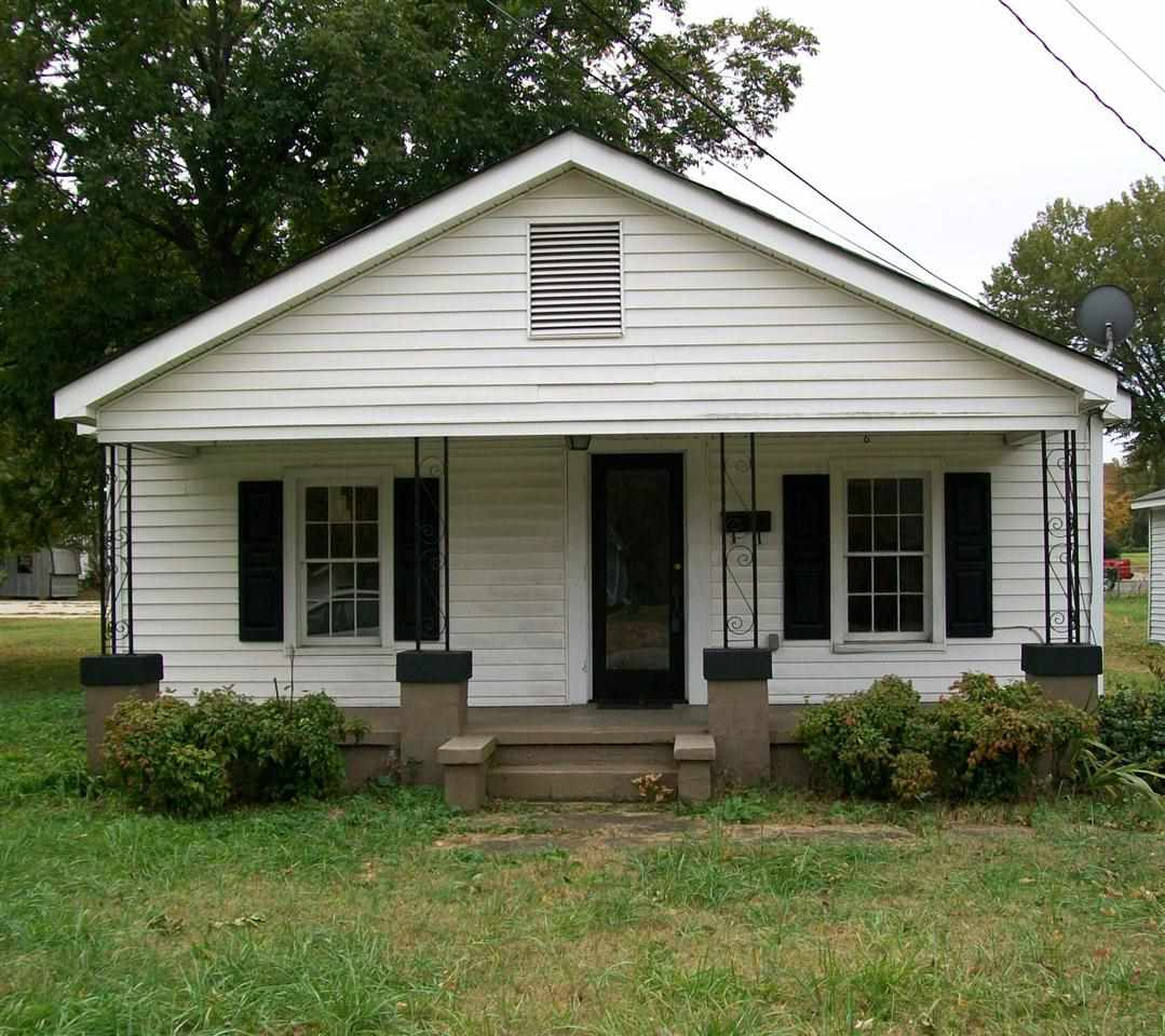 Rental Homes for Rent, ListingId:24933557, location: 410 E Liberty St. York 29745