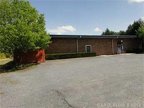 Real Estate for Sale, ListingId: 32581510, Richburg,SC29729