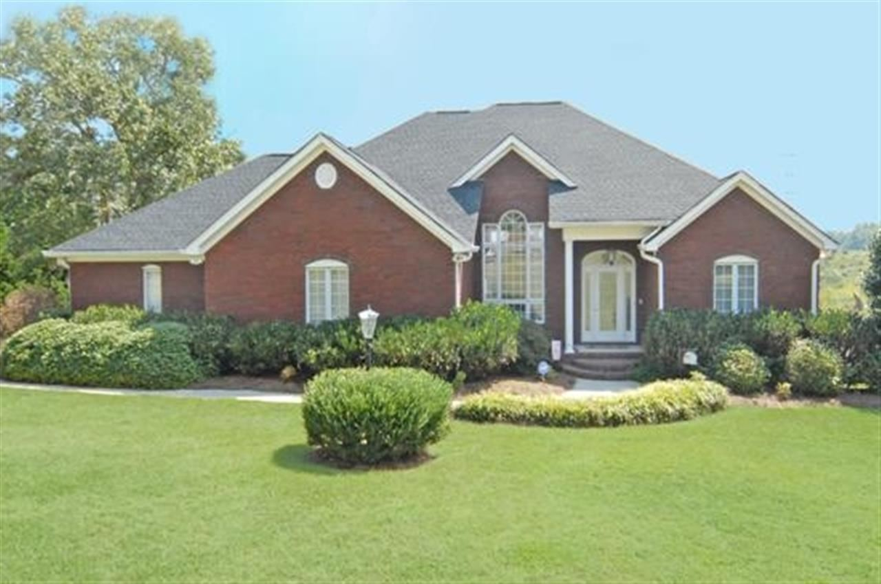 Single Family Home for Sale, ListingId:25324919, location: 1420 Barron Point Rock Hill 29732