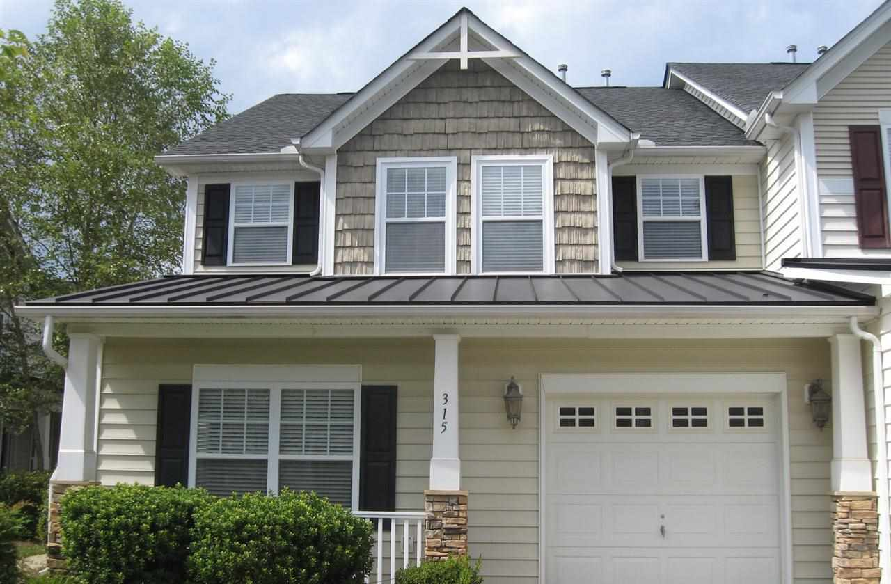 Single Family Home for Sale, ListingId:25420363, location: 315 Rose Garden Court Rock Hill 29732