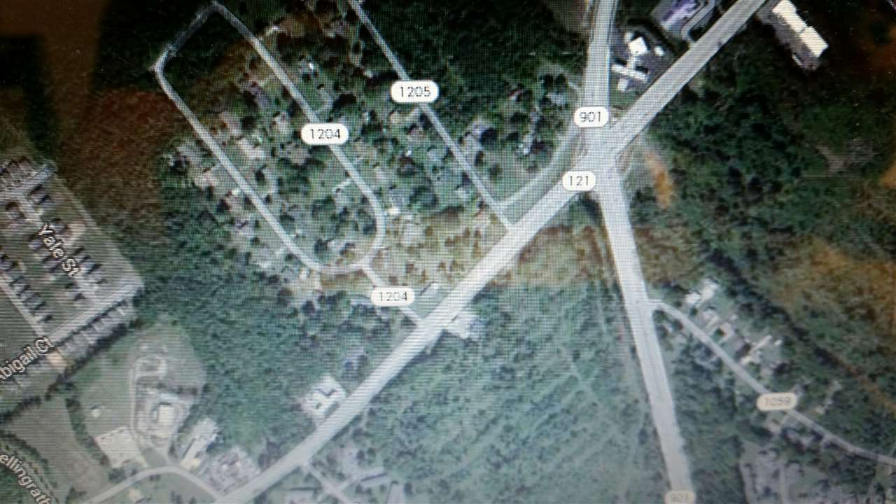 Land for Sale, ListingId:25598859, location: 2638 Saluda Rd. Rock Hill 29730