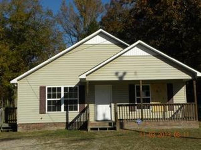 Single Family Home for Sale, ListingId:25970026, location: 456 Castlewood Rock Hill 29730
