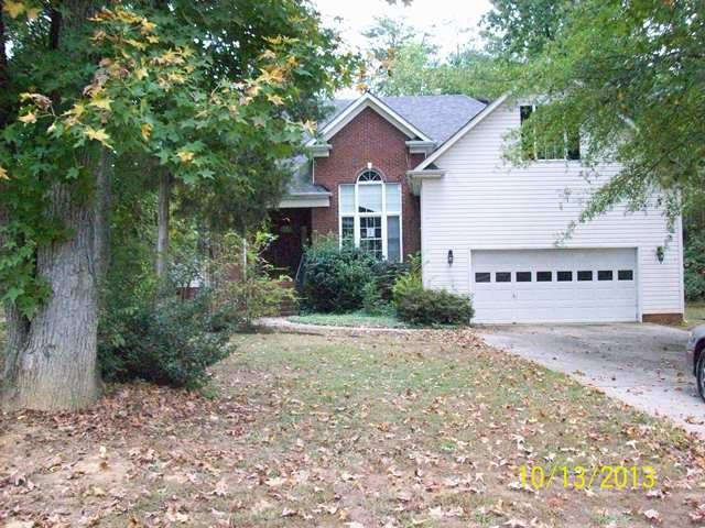Single Family Home for Sale, ListingId:25970027, location: 299 Coniston Rock Hill 29732