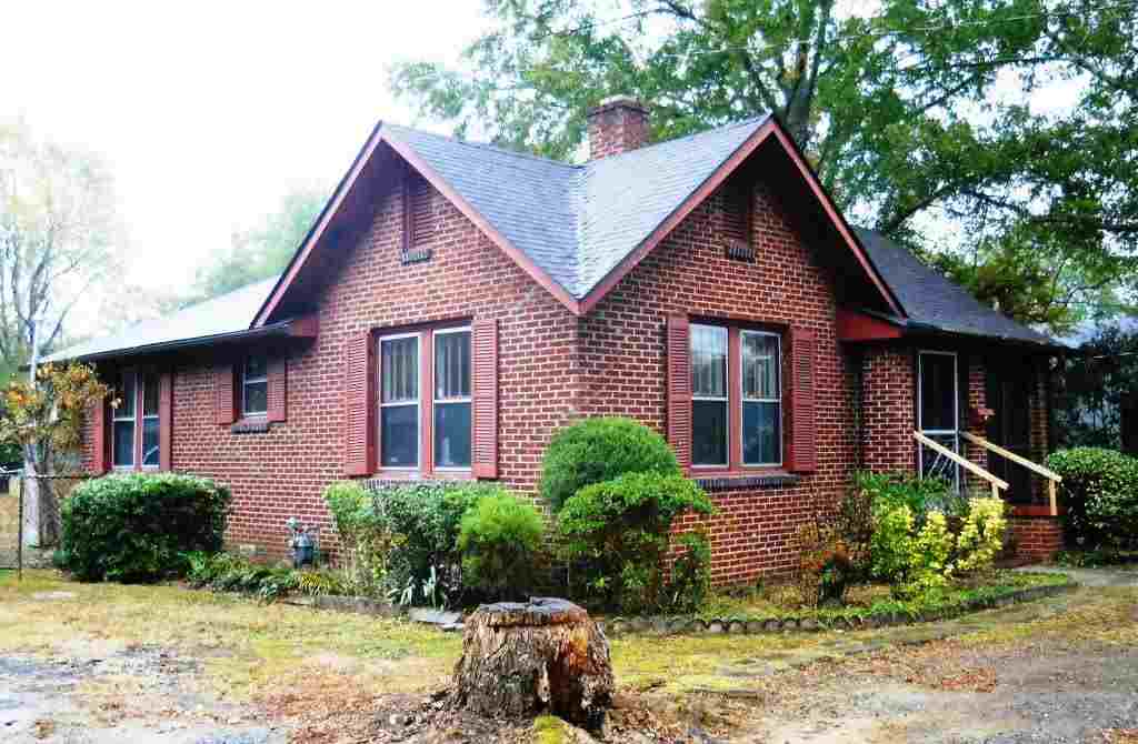 Single Family Home for Sale, ListingId:25966455, location: 545 Arch Dr Rock Hill 29730