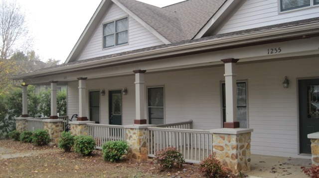 Multi Family for Sale, ListingId:25966467, location: 1255 Camellia Ct Rock Hill 29732