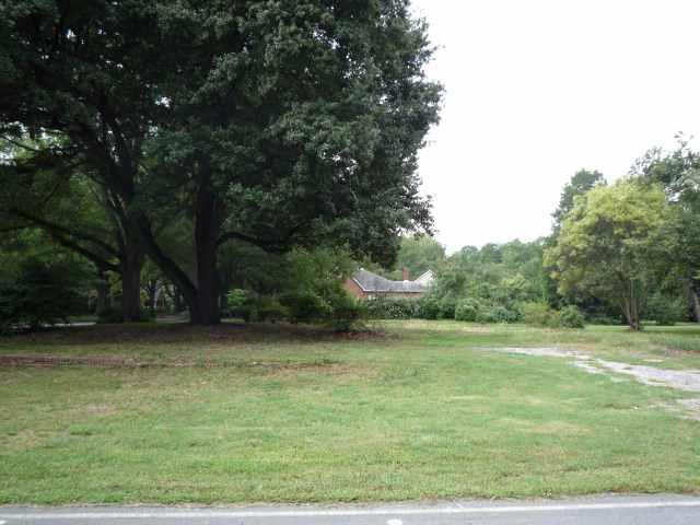 Real Estate for Sale, ListingId: 26053041, Rock Hill,SC29730