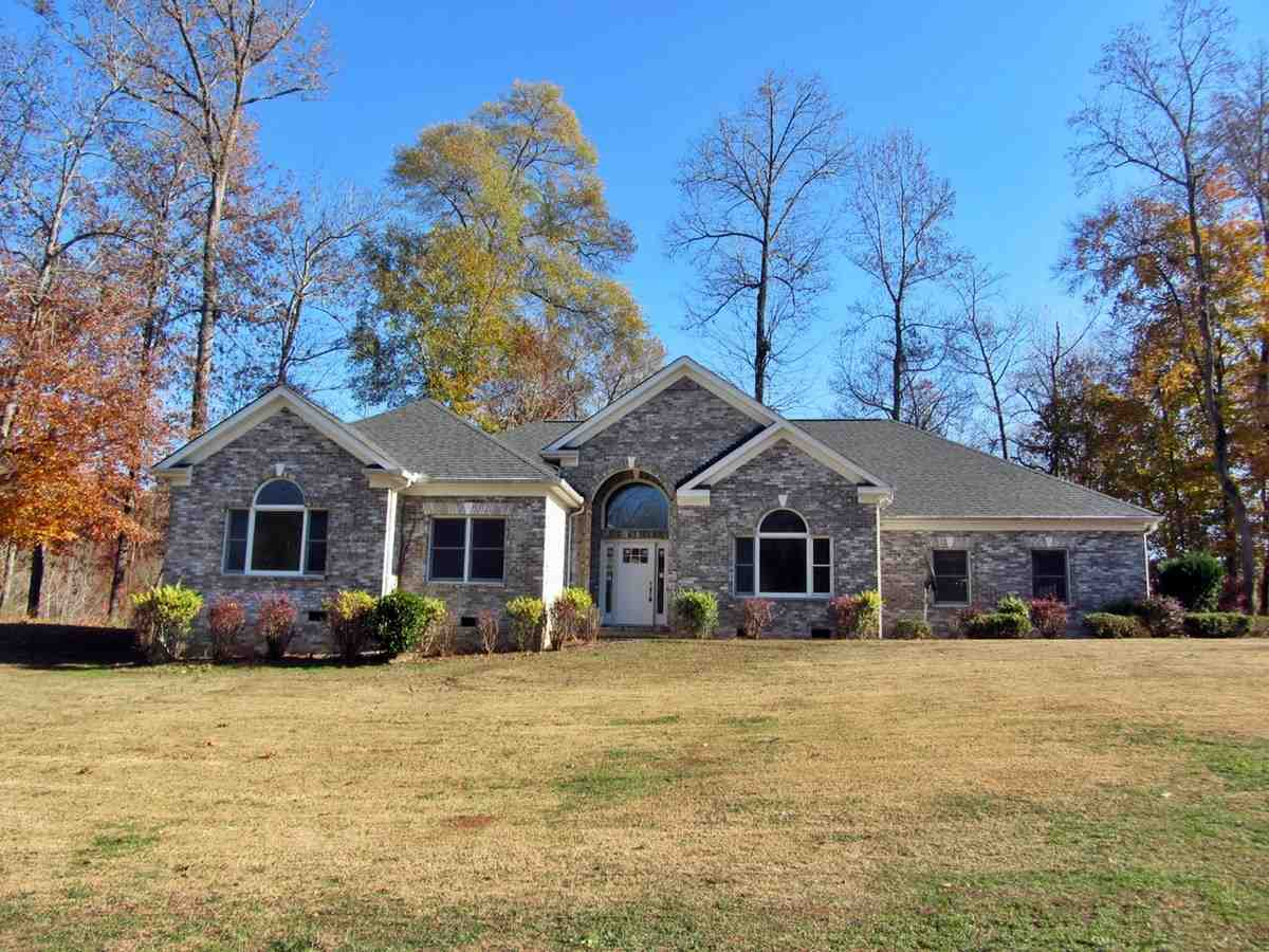 Single Family Home for Sale, ListingId:26080480, location: 4655 Channing Park Way Rock Hill 29732