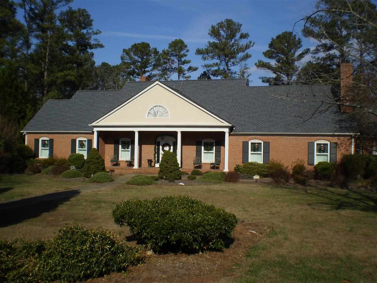2132 James Ct., one of homes for sale in Rock Hill