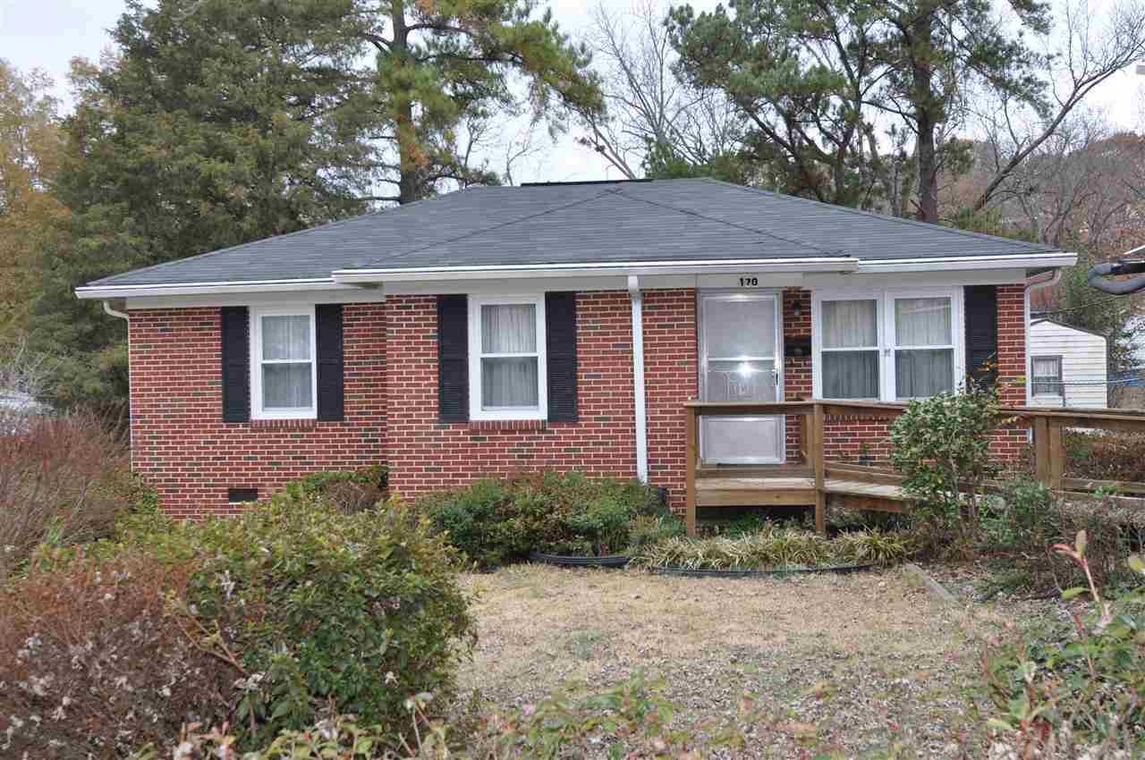 Real Estate for Sale, ListingId: 26673355, Chester,SC29706