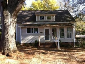 Single Family Home for Sale, ListingId:26159893, location: 316 Laurens St Rock Hill 29730